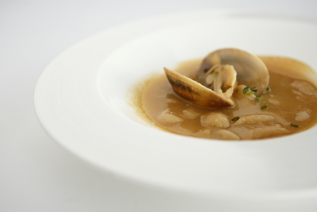 Daily Gastrobar. Comer de menú en gandia, alta cocina
